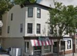 38-40-Morris-Street-Morristown-NJ-1