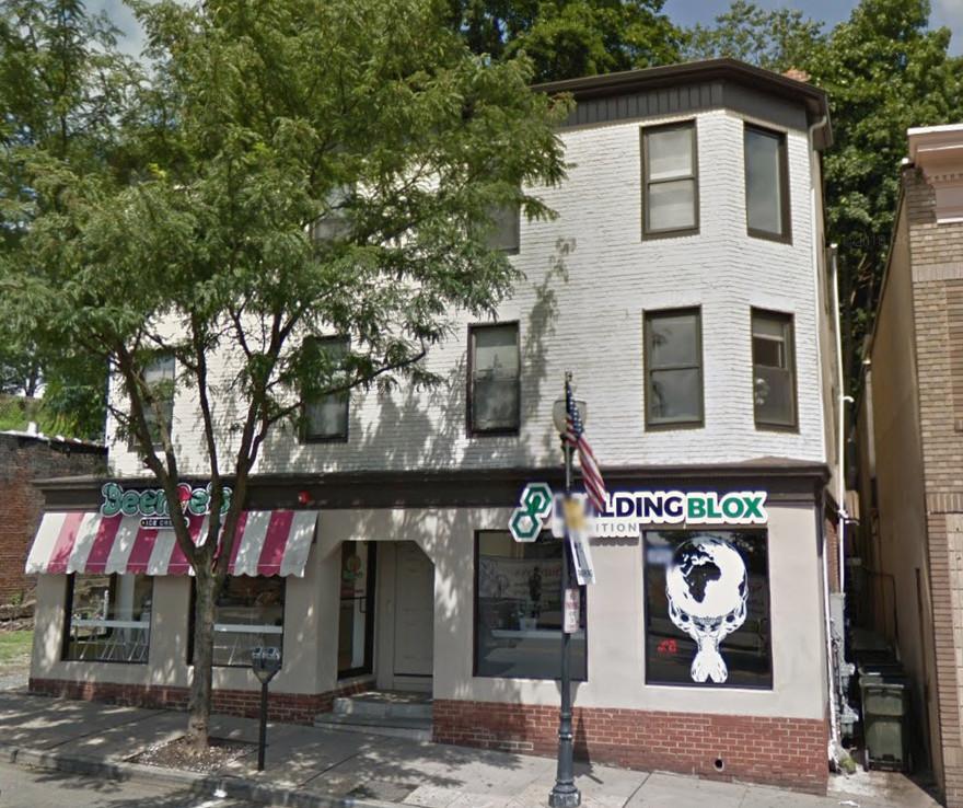 38-40-Morris-Street-Morristown-NJ-2