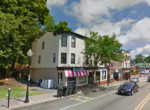 38-40-Morris-Street-Morristown-NJ-featured