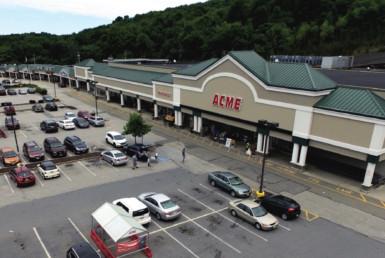 530 Route 515 Vernon Valley Plaza