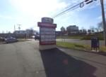 12-16 Littell Road, East Hanover, NJ
