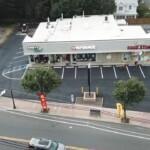 999-Amboy-Ave-Edison,-NJ-08837-Ariel
