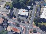 999 Amboy Ave Edison, NJ 08837-Satelite