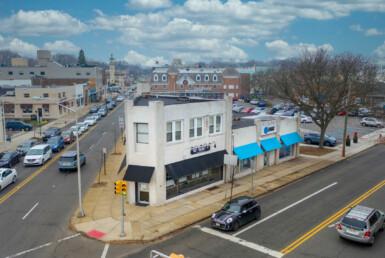 200 Central Avenue, Westfield, NJ