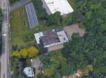 282-Ridgedale-Avenue,-East-Hanover,-NJ-Satelite