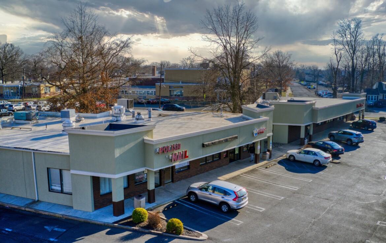 568-570 Union Avenue, Middlesex, NJ