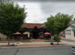 613-N-19th-St,-Allentown,-PA-18104