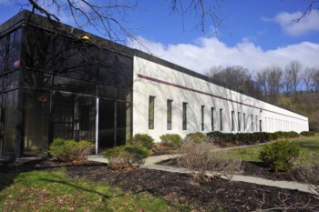 360 North Frontage Road in Roxbury — Courtesy: Charity Realty International